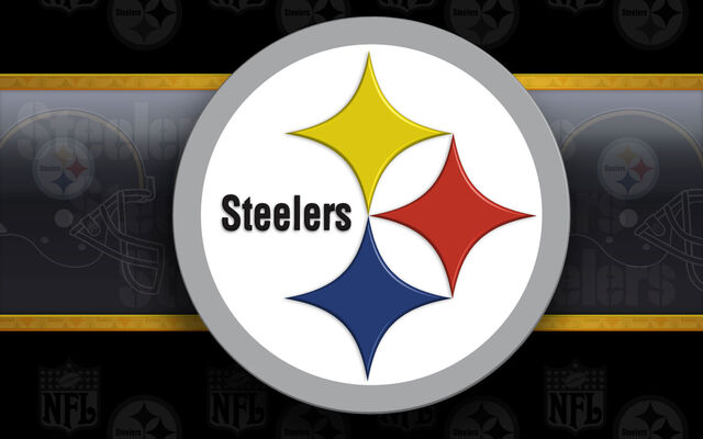 FileMagnificent Pittsburgh Steelers Wallpapers