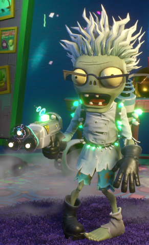 File:Physicist GW2.png