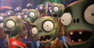 ZombieHTrailer