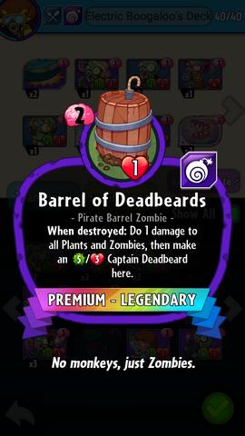 File:Barrel of Deadbeards Description.png