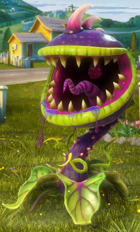 plants vs zombies skins