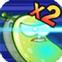 Energy Bean line Ability3