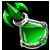 Green potion 1