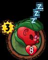 Hibernating BearyH