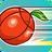 Hyper BallGW2