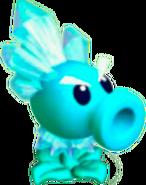 Ice-Queen-Pea