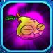 Imp Pear Upgrade 1