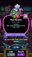 Madchemist