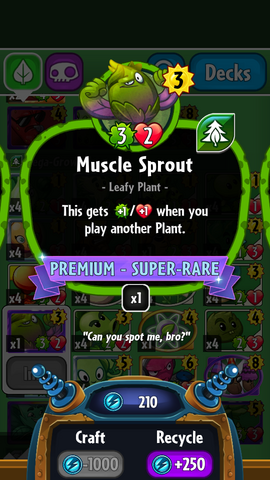 File:Muscle sprout stats.png