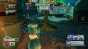 Plants vs Zombies Garden Warfare 2 4 12 2019 16 15 13