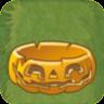 PumpkinAS
