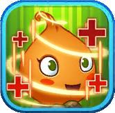 Sweet_Potato_Upgrade_1.png