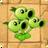 Threepeater2C