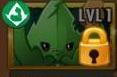EnforcemintLockedBug