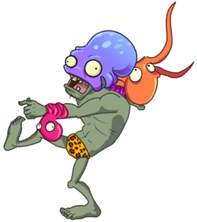 File:Octo Zombie about to throw an octopus.png