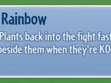Revive Rainbow