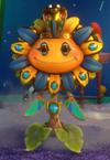 Sloneczny Faraon