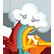 Steam BfN Emoticon 4