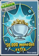 50monedasGW1