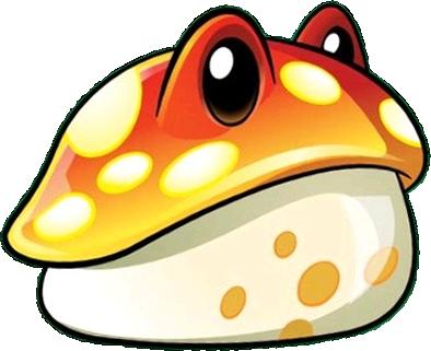 File:HD Toadstool.png