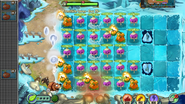 Screenshot 2017-12-09-16-19-32-584 com.ea.game.pvz2 row