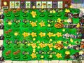 Thumbnail for version as of 08:48, November 10, 2012