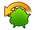 File:Weird unused PvZH icon.png