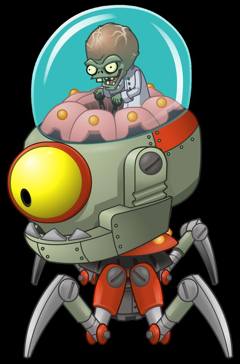 image - zombottommorrowtwitterhd | plants vs. zombies wiki