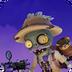 ArchaeologistGW2