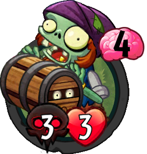 File:Barrel Roller ZombieH.png