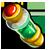 Chroyllp potion 5