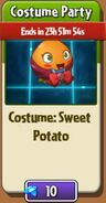 CostumePartySweetPotato