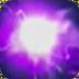 Energy WarpGW1