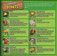 GW2Spawnplants