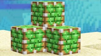 40 REMOVED Minecraft Updates you never heard about