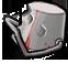 Zombie bucket3