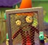 Zombie z drzwiami GW2