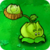 Cabbage-pult1