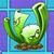 Celery Stalker1