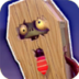Coffin ZombieGW2