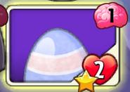 EggCard