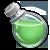 Energy Drink 2