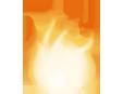 Fire4b