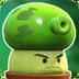 Goop-shroomGW2