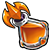 Orange potion 1