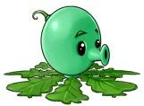 File:P2 - Kopya (3) - Kopya.png