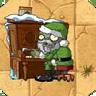 Pianist Santa2
