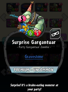 SurpriseGargantuarHDescription