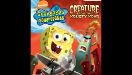 "Beste VGM 014 Spongebob Creature from the Krusty Krab - Bonsugame ""Meteor Mania"""