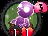 Cosmic Imp